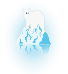 地球温暖化が進むとどのようなことが起きるのか?