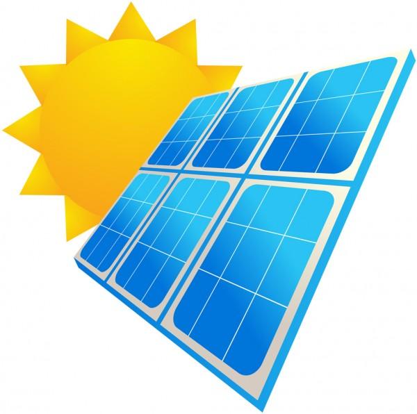 東大宮地域太陽光発電・設置状況調査協議会